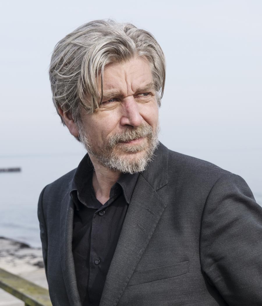 Foto: Thomas Wägström